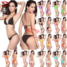 swimwear women price