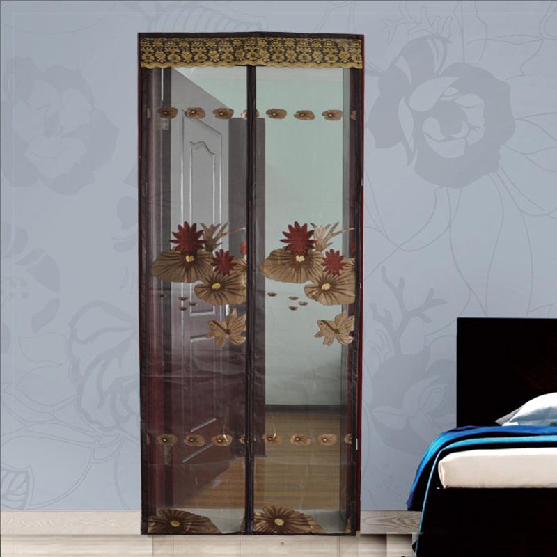 Coupons For Country Door Images Doors Design Modern