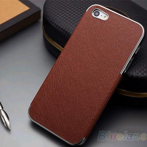 Online get cheap designer leather cell phone cases - Luxus designer mobel ...