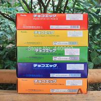 PVC 13pcs/set  box  color:  blue , yellow ; red ; orange  4th  Super Mario Bros  Action Figures f/ Xmas Retail