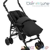 The Baby stroller  of  sleeping bag socks thermal pad baby sleeping bag outdoor cart child sleeping bag