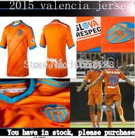 free Shipping Top Thai Quality 2014 world Cup argentina Home Jersey 10# MESSI 16# KUN AGUERO 9# HIGUAIN football shirt jersey
