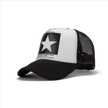 New 2014 Super Big Stars cap Hat Autumn-summer baseball snapcap snapback caps Men women hiphop sport hats Gorras cap hat YJ6(China (Mainland))