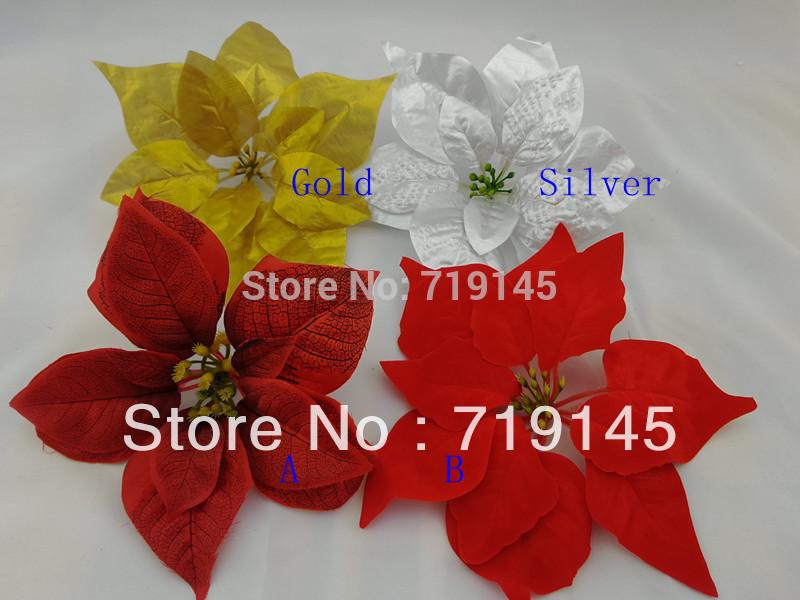 online kaufen gro handel weihnachtsstern blume aus china. Black Bedroom Furniture Sets. Home Design Ideas