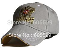 Cool man seasons golden wings baseball cap outside sport hip-hop sandwich hat Russia hot sale 7color 1pcs free shipping