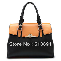 Phil women's handbag shoulder bag women's bags 2013 women's handbag fashion casual handbag