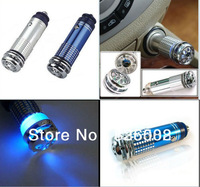 Free shipping New car perfume, car oxygen bar, anion car air purifier