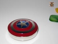 Hot Captain America style usb flash disk 1GB 2GB 4GB 8GB 16GB 32GB usb flash drive