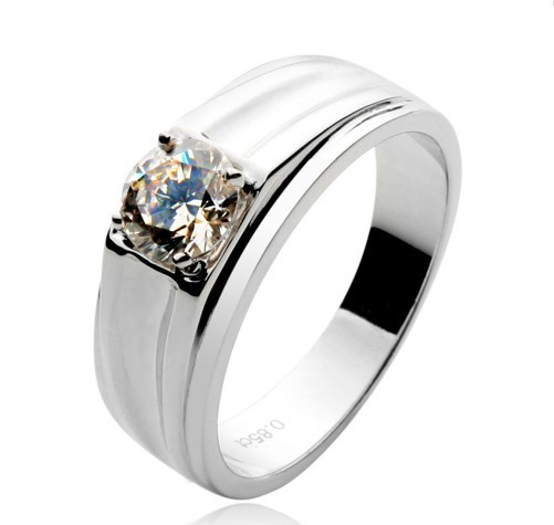Silver Rings For Boys Love rings jewellery for