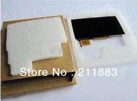LCD SCREEN DISPLAY For Sony PSP 3000 3001 3003 3004  led screen cover case for psp3000