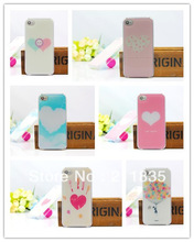 popular cute cell phone cases for iphone 4