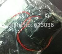 Find home Yaskama ysakawa battery hw9470917-b 3.6v lithium battery new arrival