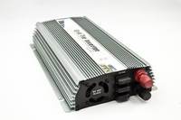 20-40V 1KW  Micro On Grid Pure Sine Wave Solar Power Inverters for Solar Energy System