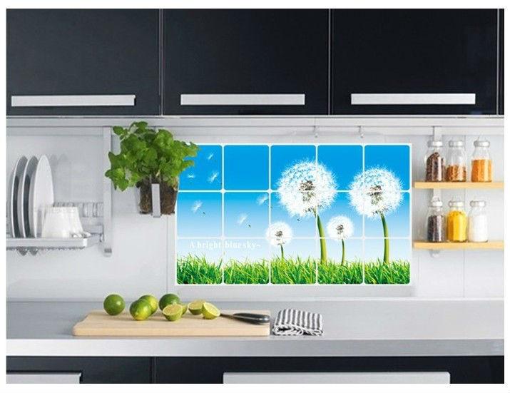 vinyl wallpaper backsplash promotion shop for promotional