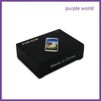 10pcs/lots,Usb dock Desktop charger for Samsung galaxy mega 6.3 i9200/Note 2 N7100/s4 i9500/s3 i9300/S4 mini/i9100/S5830/i9000