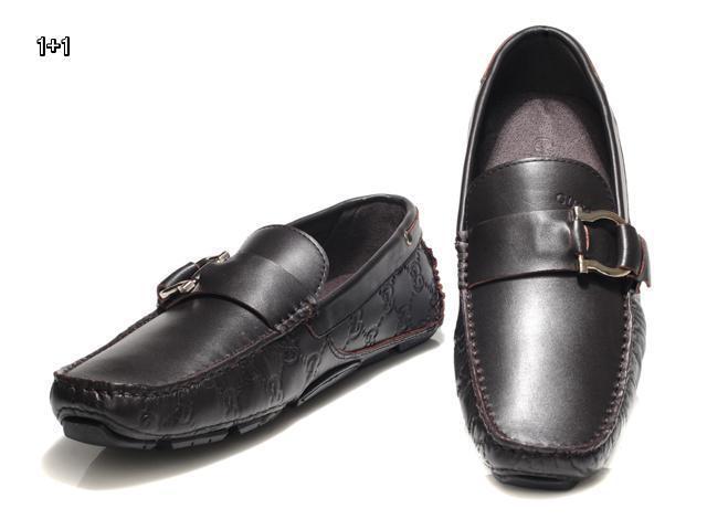 achetez en gros chaussures de marque italienne pour les. Black Bedroom Furniture Sets. Home Design Ideas