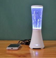 Consumer Electronics Music Speaker Bluetooth Speakers