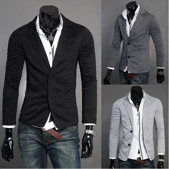 popular black clothing stores aliexpress