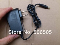 12.6V charger for 11.1V 12.6V lithium battery pack 12.6V recharger 20pcs/lot