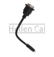 popular 15 pin vga connector