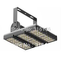 90w LED tunnel light plaza square lamp industrial light 3years warranty waterproof Bridgelux Chip Sosen Driver DHL free shipping