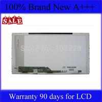 "New A+15.6"" N156B6-L06 Rev.C1 N156B6-L07 Rev.C1 N156B6-L08 N156B6-L0A Rev.C1 N156B6-L0A Rev.C2  WXGA  HD Laptop  LCD screen"
