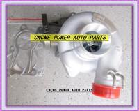 TURBO Cartridge CHRA TD04 49177-02500 Oil Cooled Turbocharger For Mitsubishi Pajero II 1991/SHOGUN 1987,1990-1997 4D56 Q EC 2.5L