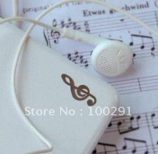 Free shipping!!!!!!! Silver Plated Phone MP4 kawaii Anti Radiation Sticker 100pcs(China (Mainland))