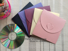 wholesale paper dvd cover