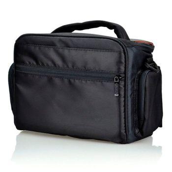 Case Bag for Nikon D7000 D7100 D90 D800 D600 D3200 D5200 D5100 D3100