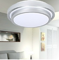 Ceiling Lamp,CE&ROHS,High quality aluminum&Acrylic,32W Cool White,LED light Ceiling Lamp,led kitchen light