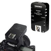 Free shipping 1 Pcs YN 622N Wireless TTL Flash Trigger Transceiver For Nikon D700 D5100