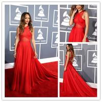 Вечернее платье Bright