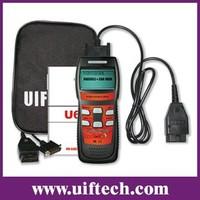 U600 Italian original obd2 diagnostic tool skoda scanner