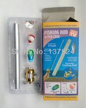 popular fishing spinning