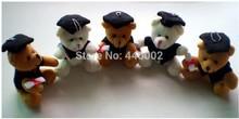 popular graduation stuffed animal