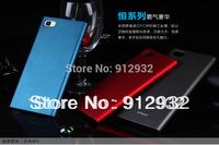 From Vpower,  scrub hard case for xiaomi 3, xiaomi mi3, xiaomi m3,  free screen protector,+ OTG cable+ dust plugs