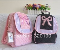 Free shipping,new arrival cute girls children school bags,fashion children backpacks,school book bag,kids school backpack