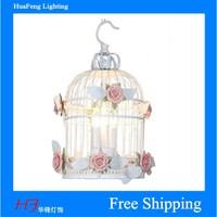 free shipping CREATIVE deco home deco   lighting for home e14 bulb pendant lighting