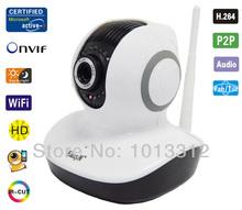 wifi camera promotion