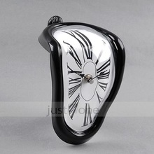 wholesale novelty wall clock