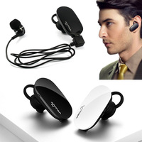 New Arrival ROMAN R535 Wireless Stereo Bluetooth Headphone Headset Earphone For Cell Phone a43