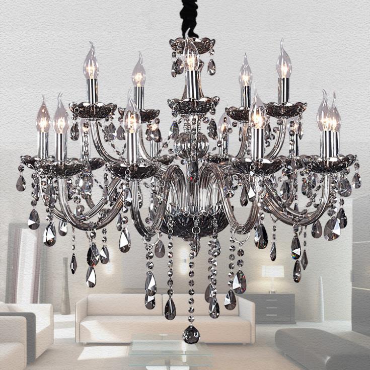 european chandeliers wholesale yh15 minimalist living room