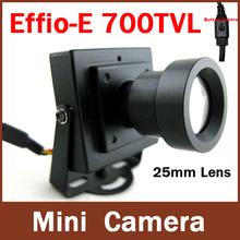 cheap cctv camera resolution