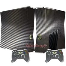 x box 360 controller price