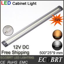 led tube price