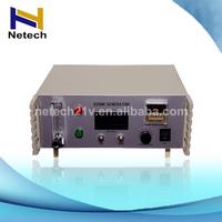 Direct Manufacturer 3G Portable Hospital Ceramic Ozonizer
