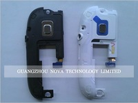 Loudspeaker for Samsung Galaxy gt i9300 i9308 Loud Speaker Galaxy S3 SIII Buzzer Ringer Flex Cable; HK Free 10pcs/lot