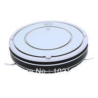 Household automatic intelligent sweeper  KK8 intelligent robot vacuum cleaner