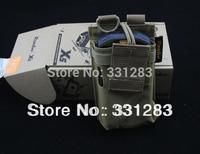 Durable usefull phone bag for Runbo X5 King / Runbo X5